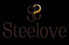 Steelove